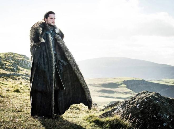 Mua cuoi 'Game of Thrones' se khien trai tim khan gia tan chay hinh anh 1