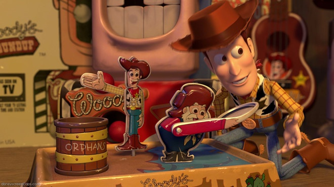 'Ong trum' Pixar dau quan hang khac sau cao buoc quay roi tinh duc hinh anh 3