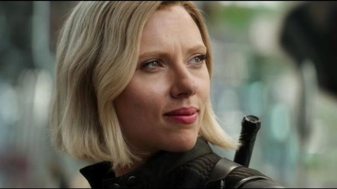Vu tru Marvel se thay doi lon sau 'Avengers: Endgame' hinh anh