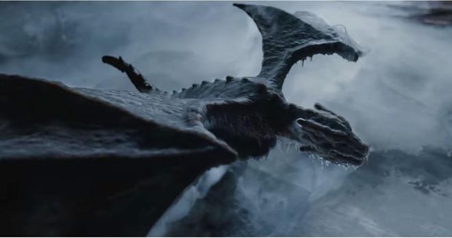 Ba anh em nha Stark ke vai sat canh trong teaser 'Game of Thrones 8' hinh anh 2