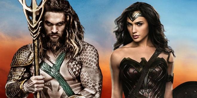 Vi sao Aquaman, Wonder Woman thang loi con Batman, Superman that bai? hinh anh