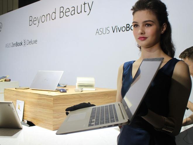 Chi tiet Asus VivoBook S15 - laptop 500 USD sap ve Viet Nam hinh anh 10