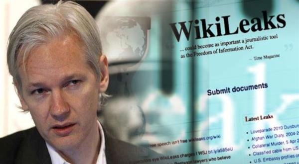 Ecuador ton hang trieu USD de do tham, bao ve nha sang lap WikiLeaks hinh anh