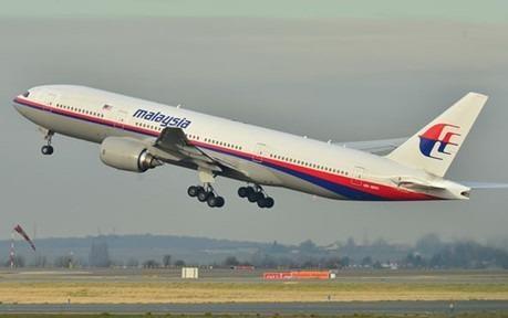 Cuoc tim kiem MH370 ket thuc sau 4 nam - nhung bi an con nguyen hinh anh