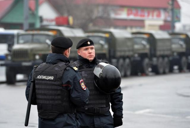 IS dao tao nghi pham am muu khung bo Moscow hinh anh