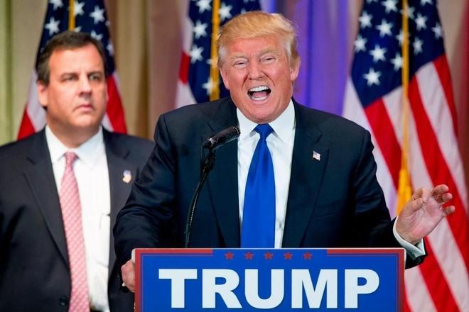 Donald Trump tiep tuc chien thang o hai bang hinh anh