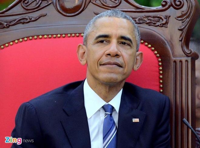 Bo cam van vu khi: Dau an Tai can bang cua Obama hinh anh
