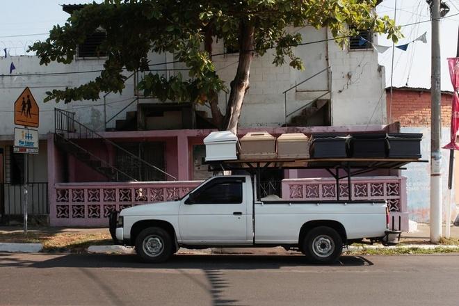 mau va quan tai o El Salvador anh 8