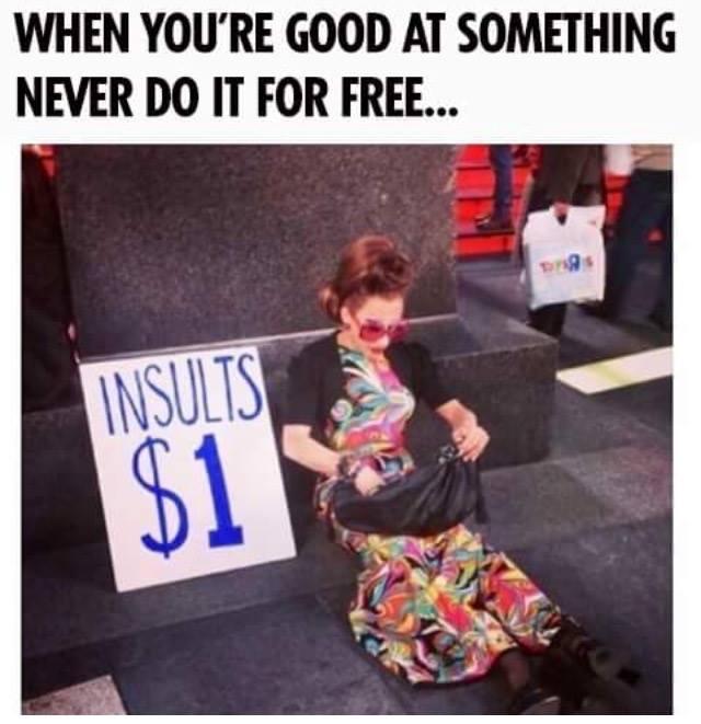 Dich vu si nhuc voi gia 1 USD hinh anh 11