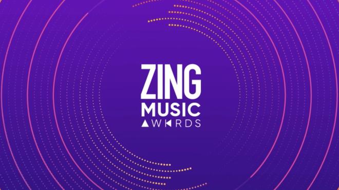 Khoi dong giai thuong Zing Music Awards 2019 hinh anh