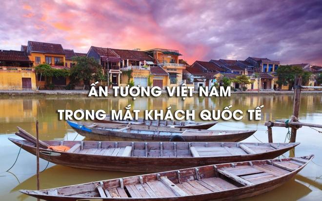 An tuong Viet Nam trong mat khach quoc te hinh anh