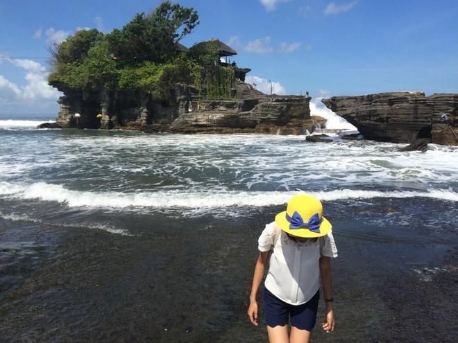 Nhung diem an choi, tham quan tuyet dep o Bali hinh anh 1