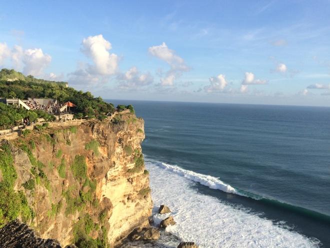 Nhung diem an choi, tham quan tuyet dep o Bali hinh anh 2