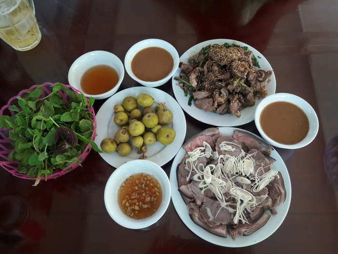 Kham pha danh thang Trang An chua toi 500.000 dong hinh anh 3