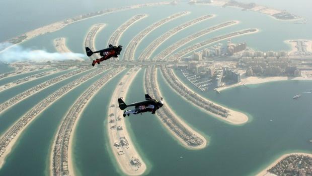 3 Jetmen bay cung 8 may bay anh 2