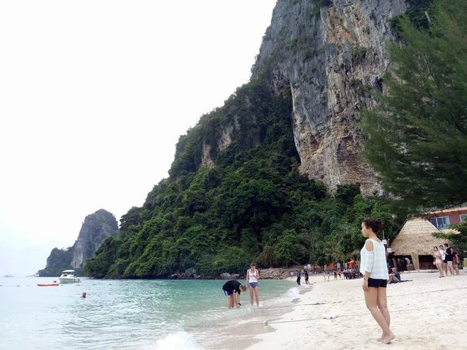 Nhung diem vui choi o thien duong bien Phuket hinh anh 3