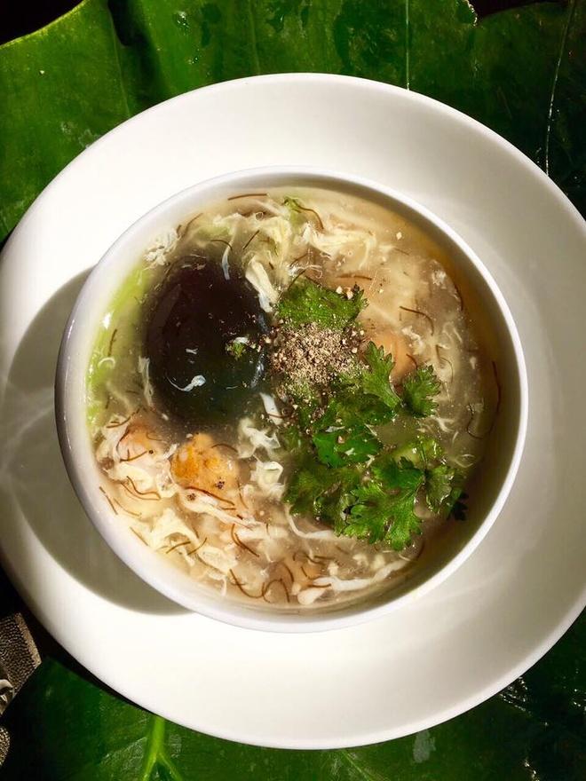 Huong dan cach lam sup cua anh 3