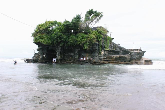 Du lich Bali tu tuc anh 3