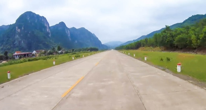Hanh trinh kham pha dia diem quay phim 'Kong' tai Quang Binh hinh anh 2
