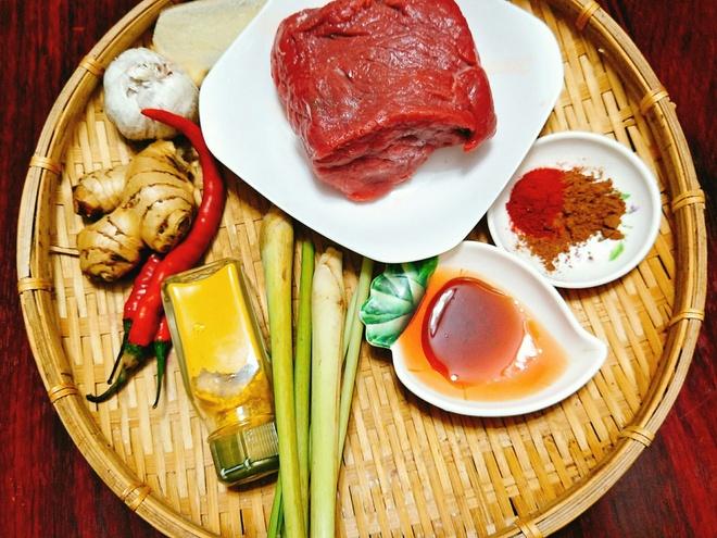 Kết quả hình ảnh cho hình miếng thịt bò