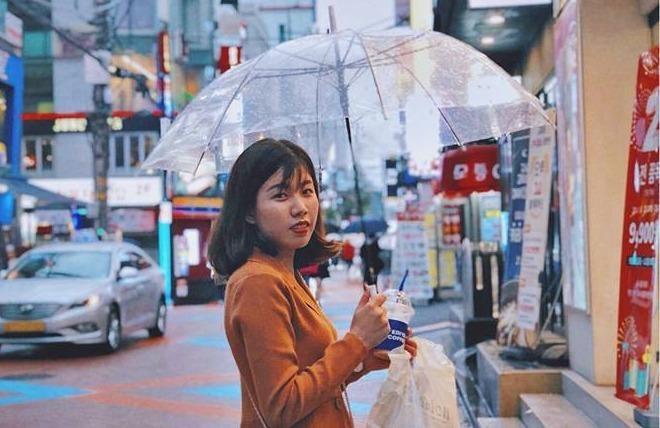 #Mytour: Chuyen di Seoul tu tuc cua 2 co gai Viet hinh anh