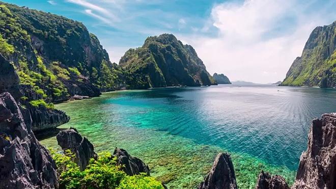 Tên gọi Philippines bắt nguồn từ đâu?