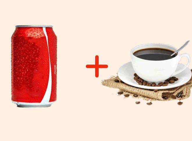 7 cách kết hợp đồ uống kỳ lạ không phải ai cũng dám thử - Ẩm thực