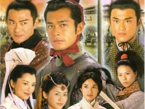 Kham pha 10 cau noi 'cua mieng' trong phim TVB hinh anh