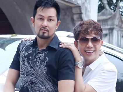 Long Nhat: 'Lam Chi Khanh la gi ma binh pham toi' hinh anh