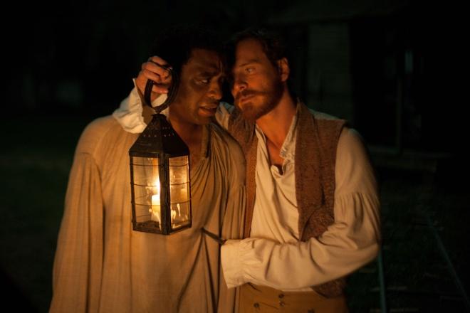 Giai ma bo phim thang Oscar '12 Years a Slave' hinh anh 7