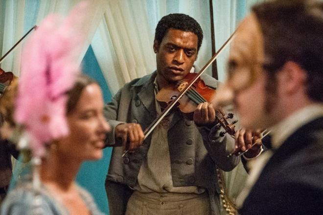 Giai ma bo phim thang Oscar '12 Years a Slave' hinh anh 10