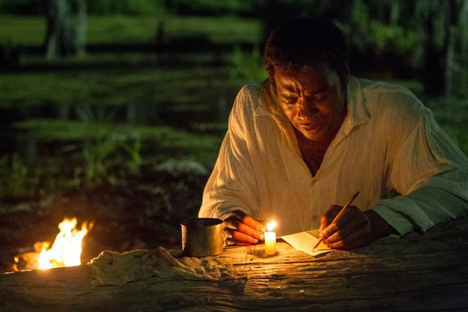 Giai ma bo phim thang Oscar '12 Years a Slave' hinh anh 3