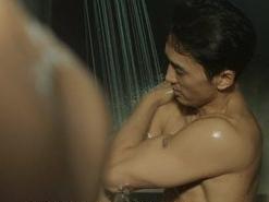 Phim 19+ cua Song Seung Heon nong toi muc nao? hinh anh