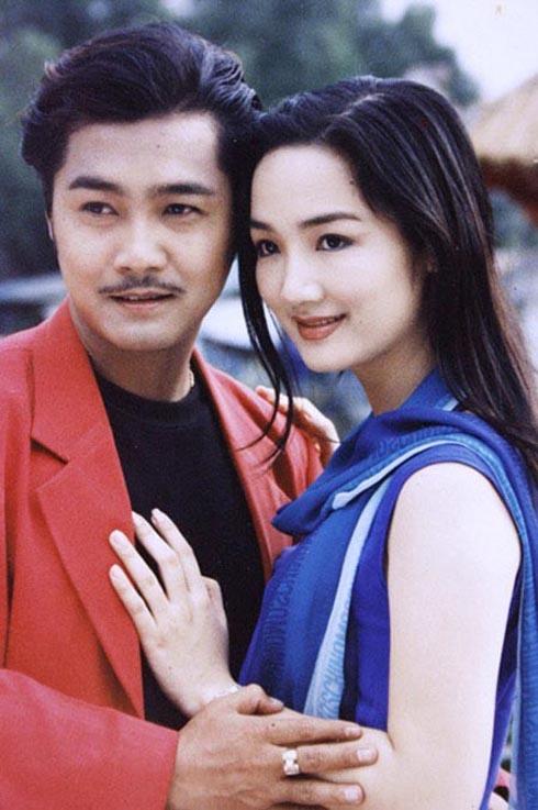 Ly Hung va nhung moi tinh chua bao gio ke hinh anh 6
