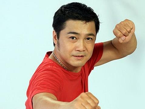 Ly Hung: 'Chua cuoi vi duyen… chua toi!' hinh anh