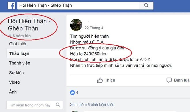 buon ban tang anh 1