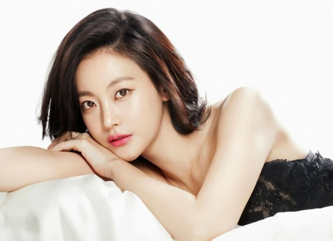 Nhan sac, su nghiep Lee Hyori va cac nu than Kpop dau tien gio ra sao? hinh anh 9