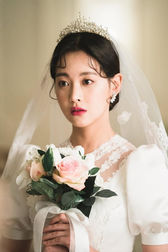 Nhan sac, su nghiep Lee Hyori va cac nu than Kpop dau tien gio ra sao? hinh anh 8