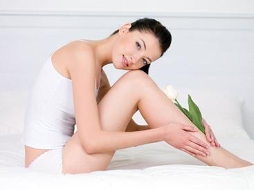 Hiem hoa khon luong khi tam trang hinh anh 2 Cách an toàn để sở hữu làn da trắng mịn tự nhiên là chăm sóc đều đặn mỗi ngày.