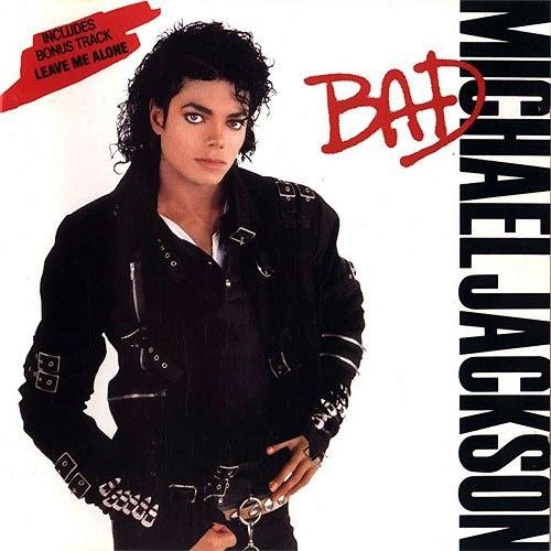 Nhung ngoi sao huy hoai da vi phau thuat tham my hinh anh 1 Michael là biểu tượng cho sự thành đạt, nỗ lực vươn lên của nghệ sĩ da màu tại Mỹ.