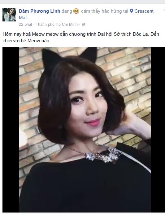 Tran Thanh cover hit cua Hari Won tang hang nghin khan gia hinh anh 8