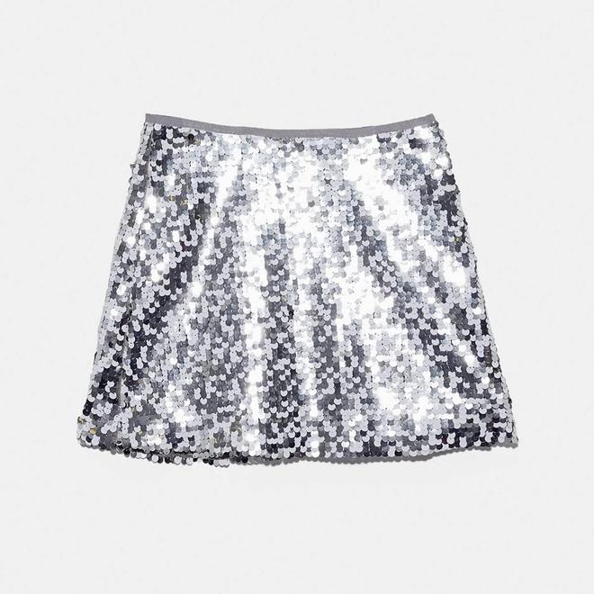 Chua het he, Zara da tung ra 5 xu huong thoi trang dip thu dong 2019 hinh anh 5