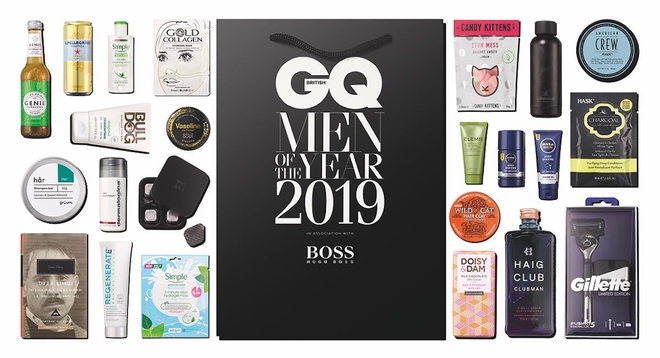 gq men of the year anh 2