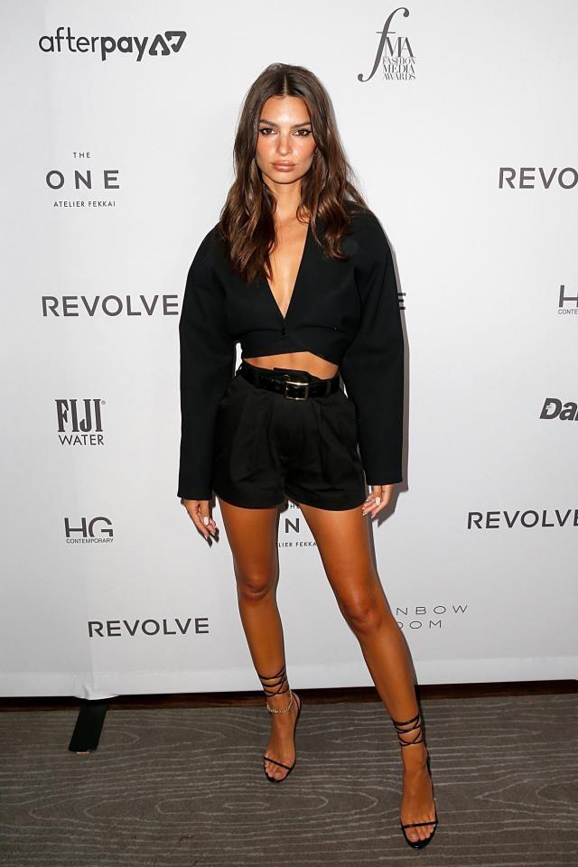 Gigi Hadid và dàn sao nữ mặc gì đến Tuần lễ thời trang New York?