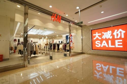 H&M va nhung scandal tai tieng nhat trong lich su cua hang hinh anh 3
