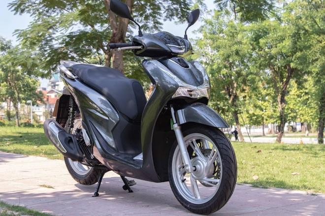 Gia Honda SH 2020 chenh 14-16 trieu sau 1 tuan ban ra hinh anh 1 sh2020.jpg