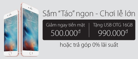 Chuong trinh khuyen mai hap dan dip nghi le cua Vien Thong A hinh anh 1