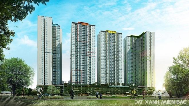 Can ho toa Mua Xuan - Seasons Avenue uu dai 5,5% ngay mo ban hinh anh 3