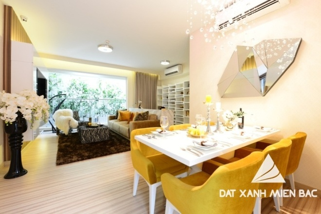 Can ho toa Mua Xuan - Seasons Avenue uu dai 5,5% ngay mo ban hinh anh 1