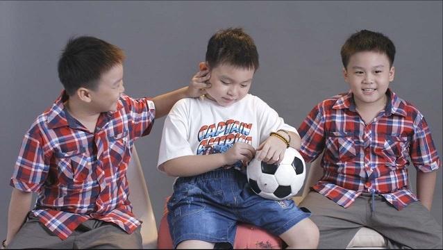 3 bai hoc bo ich cho tre tai 'Trai he nang luong' hinh anh 1